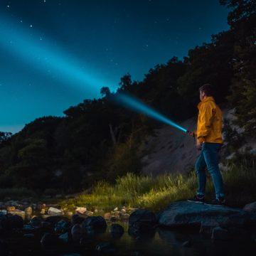 Les 8 meilleurs réchauds de camping – Guide d'achat 2019 7