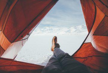 5 conseils pour faire un camping familial avec les enfants 2