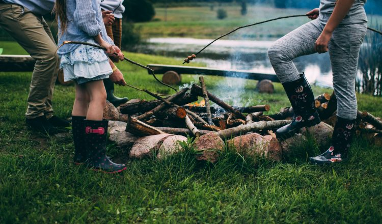 Les 8 meilleures tentes familiales pour le camping- Guide d'achat 2019 1