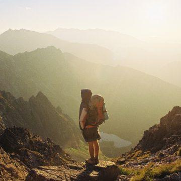 Camping en hiver : Les 7 meilleurs conseils que vous devriez savoir 6