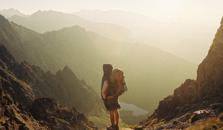 Le meilleur sac à dos de camping - Guide d'achat 2019 1