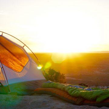 Les 6 meilleures tentes de camping 2 secondes - Guide d'achat 2019 8