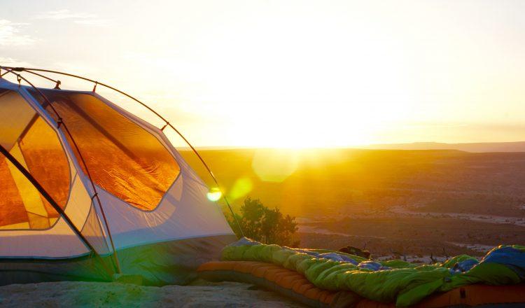 Les 6 meilleures tentes de camping 2 secondes - Guide d'achat 2019 1