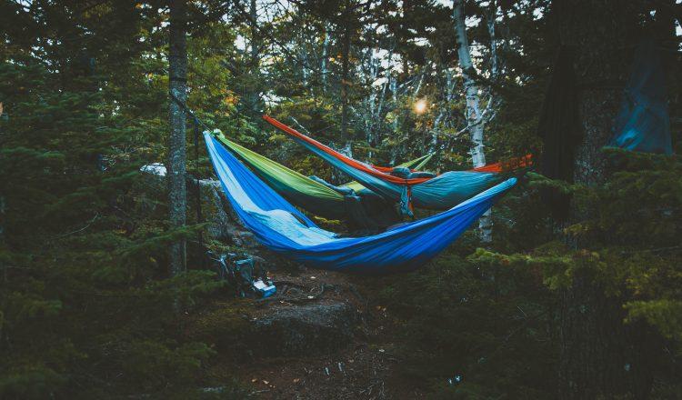 ▷ Matériel de camping : le guide ultime pour bien préparer son séjour 1