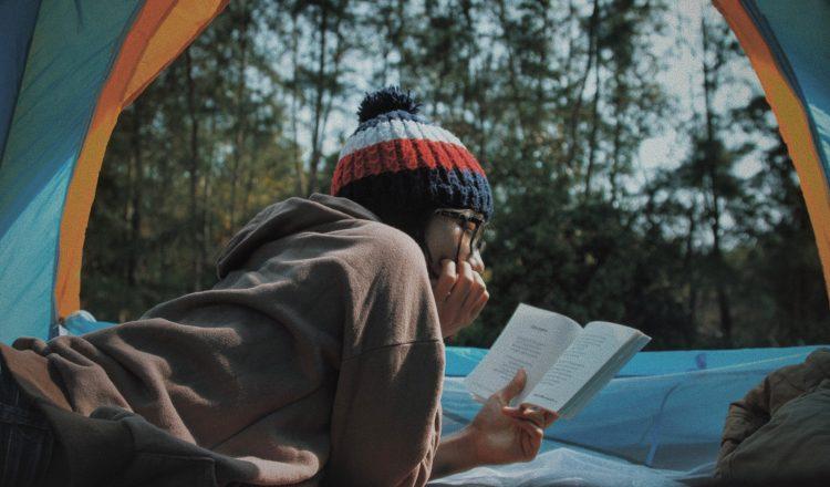 6 conseils utiles pour camper sous la pluie