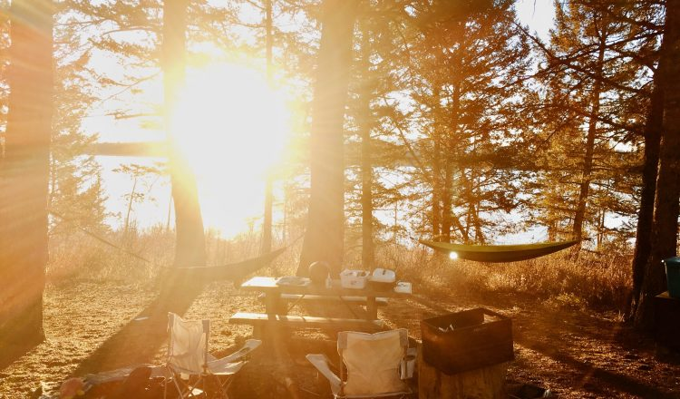 Les 10 meilleures tables de camping - Guide d'achat 2019 1