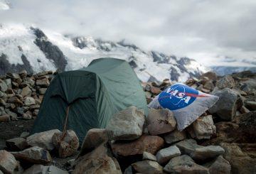 Camping en hiver : Les 7 meilleurs conseils que vous devriez savoir 3