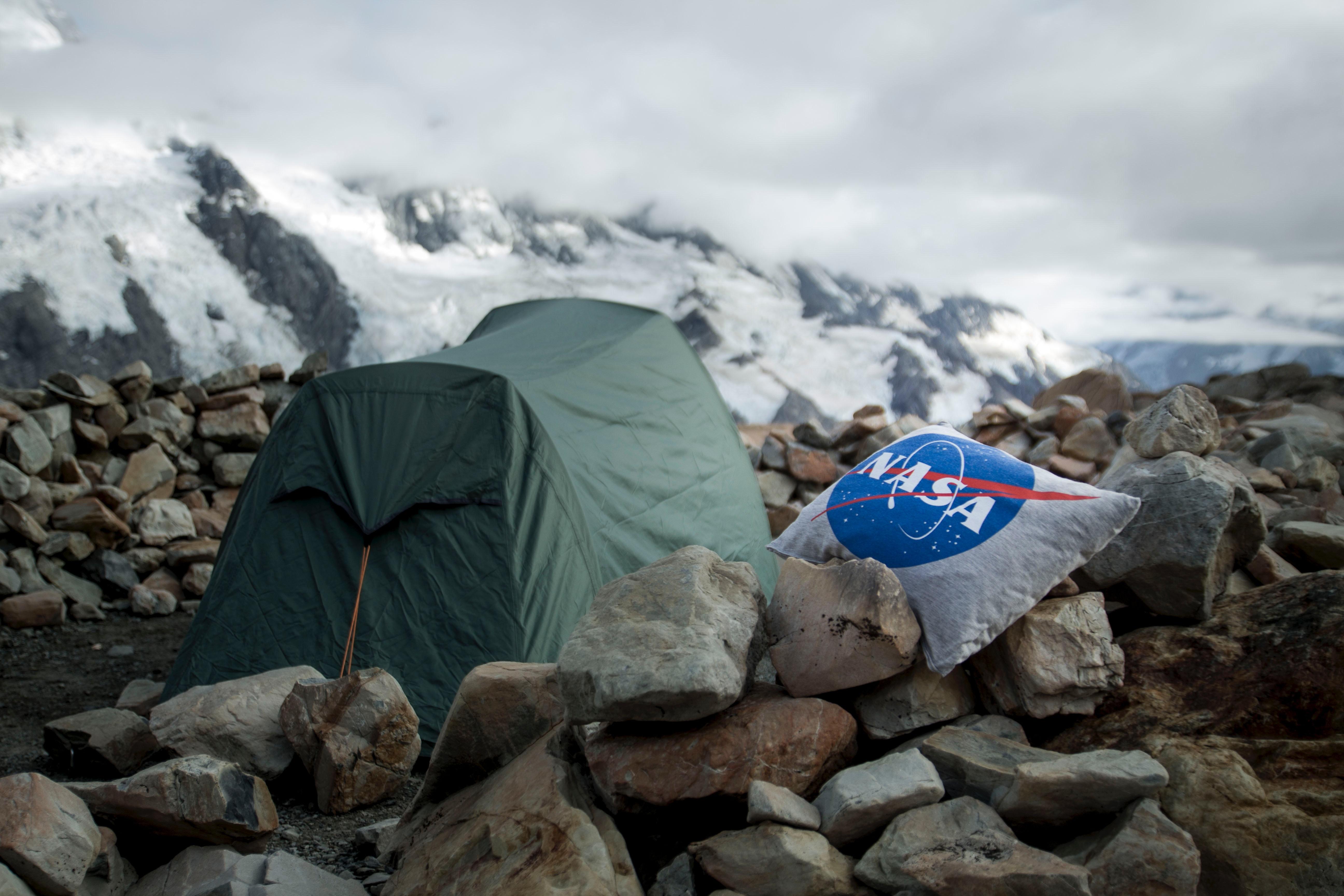 Oreiller gonfl/é TRIXES Oreiller Gonflable pour Les Voyages ou Le Camping