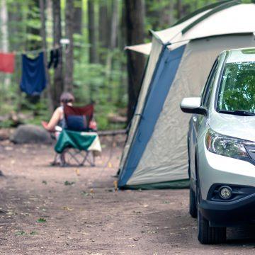 5 conseils pour faire un camping familial avec les enfants 5