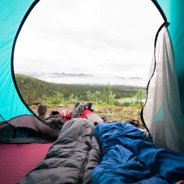 Les 8 meilleurs réchauds de camping – Guide d'achat 2019 4