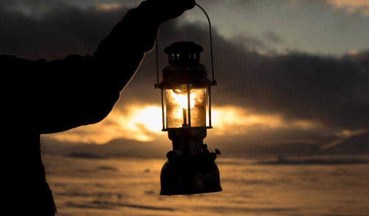 Les 8 meilleures lanternes de camping - Guide d'achat 2019 1